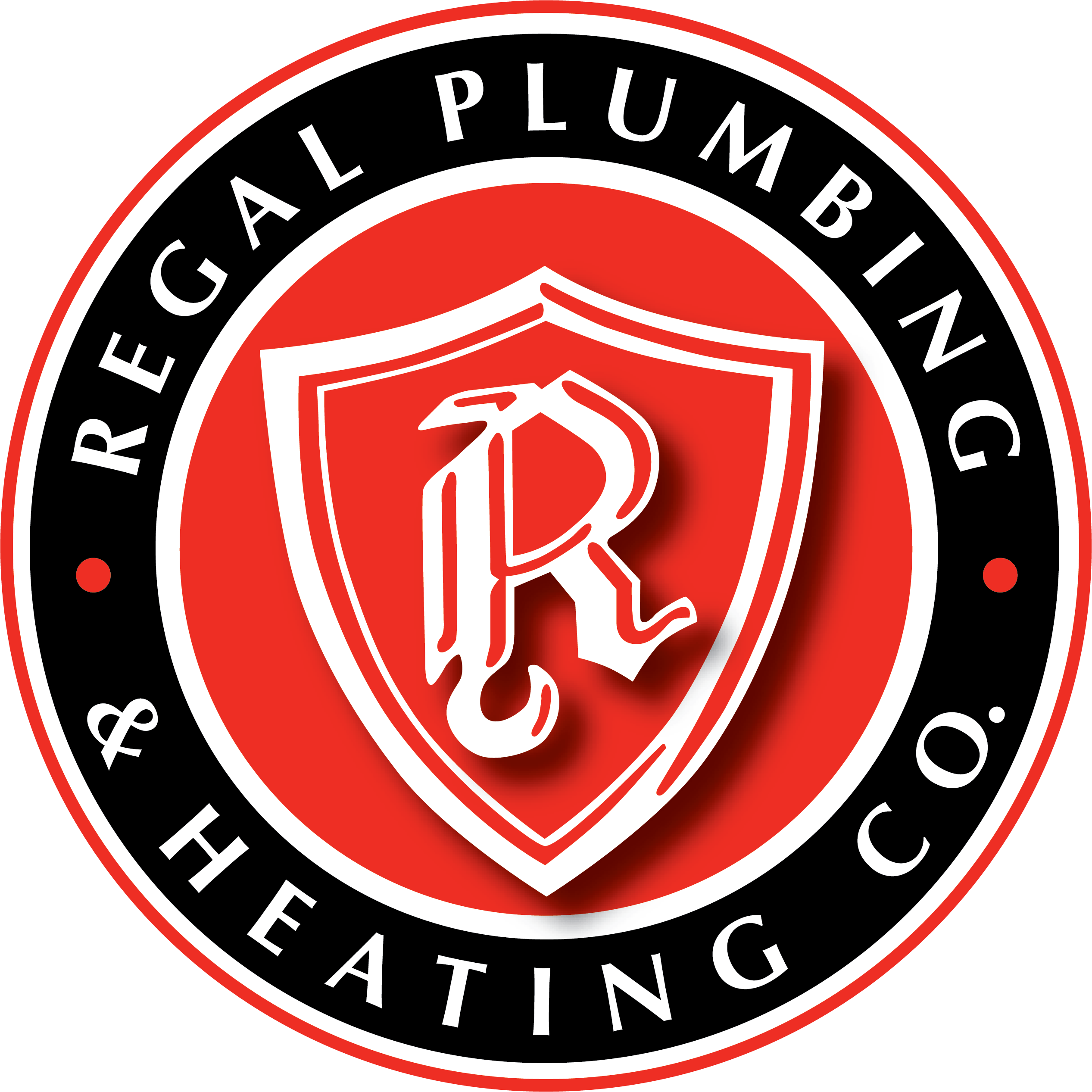 Regal Plumbing & Heating Co. |  Ohio Mechanical Contractors